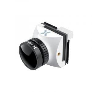 Foxeer Falkor v3 Micro 1200TVL WDR FPV Camera