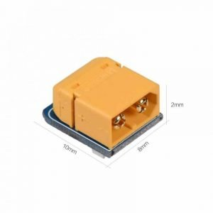 LIPO Suction Lithium Battery Discharger For Storage Long term 3 6S XT60 Plug Battery For RC.jpg q50 e1596019470348