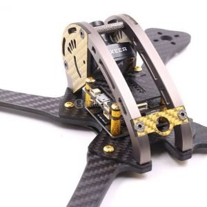 Leopard Gold Edition LX5 220mFrame dronefpvshop.ch .jpg