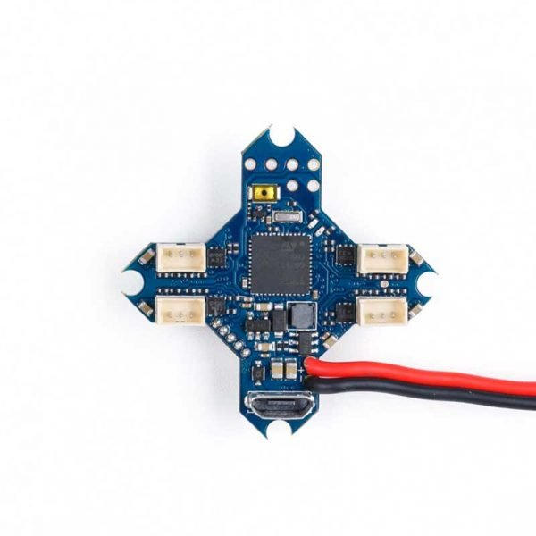 SucceX 1S Whoop AIO Board 1 1000x1000 1