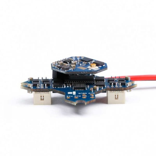SucceX 1S Whoop AIO Board 2 1000x1000 1