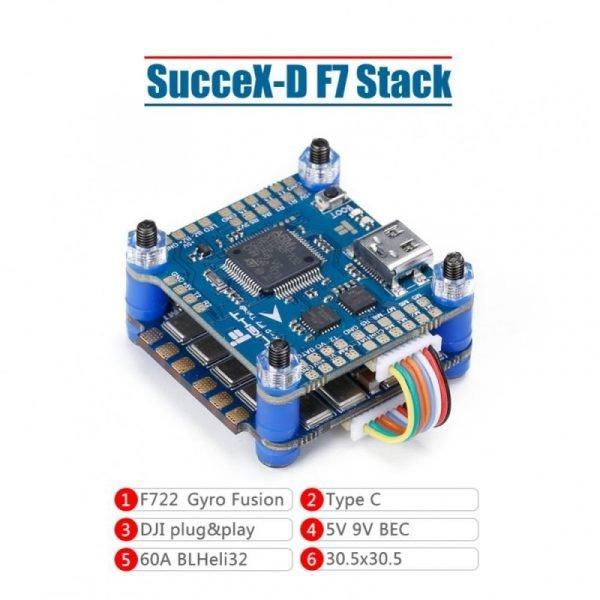 SucceX D F7 FC60A 1000x1000 1 e1589230998243