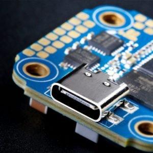 SucceX D Mini F7 7 1000x1000 1 e1589199273375