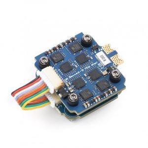 SucceX D mini F7 2 dronefpvshop.ch