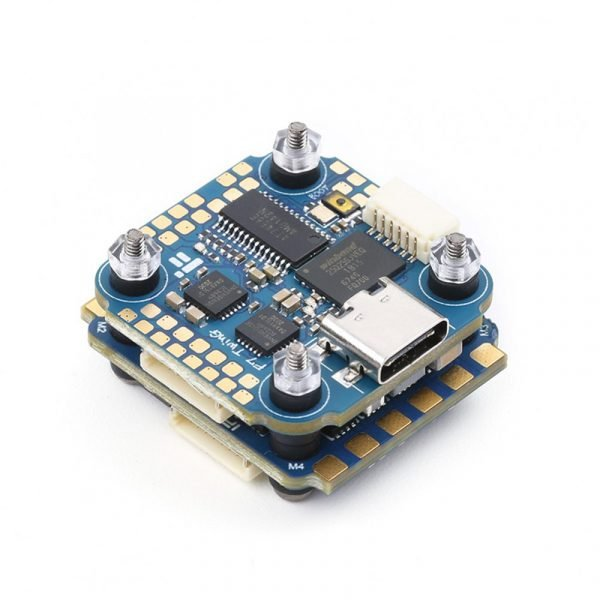SucceX D mini F7 3 dronefpvshop.ch