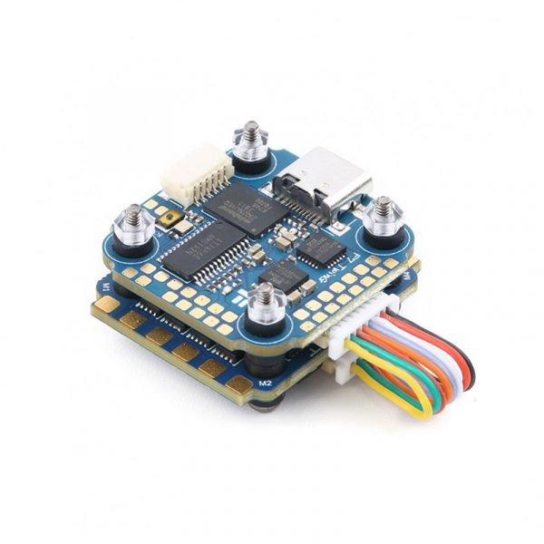 SucceX D mini F7 dronefpvshop.ch