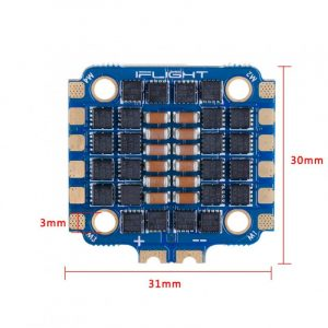 SucceX mini 40A 3 1000x1000 1 e1589200286982