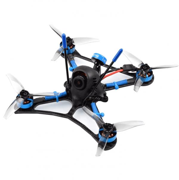 TWIGXL Drone 01 min