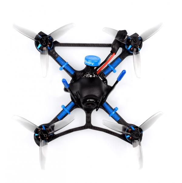 TWIGXL Drone 02 min