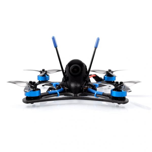 TWIGXL Drone 03 min