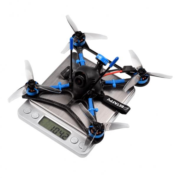 TWIGXL Drone 04 min