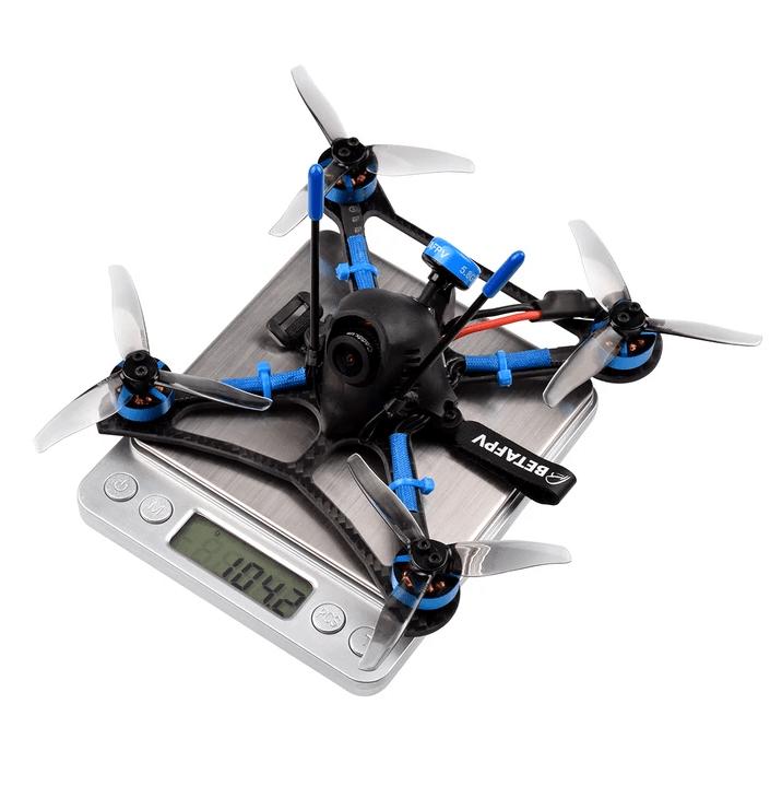 TWIGXL_Drone_04-min.png