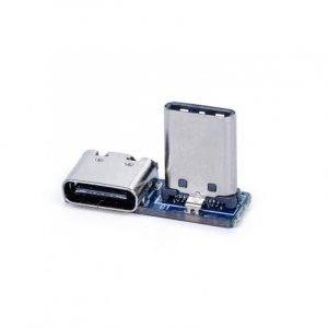 Type c connector 1000x1000 1 e1596987318563