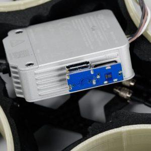 Type c connector 4 1000x1000 1 e1596987308186