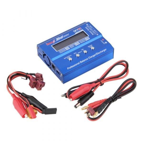 b6 mini lipo battery1 min