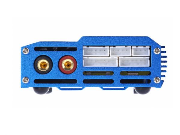 b6 mini lipo battery4 min