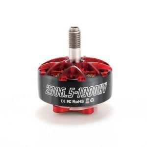 https://www.dronefpvshop.ch/shop/products/electronics-for-drones/motors/hglrc-aeolus-2306-5-1900kv-6s-motor/