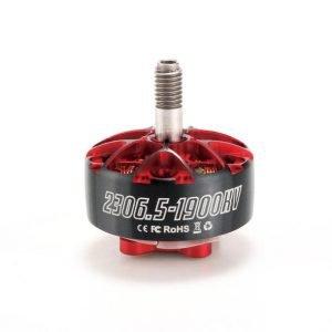 https://www.dronefpvshop.ch/shop/products/electronics-for-drones/motors/hglrc-aeolus-2306-5-1900kv-6s-motor/