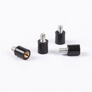 Rubber Vibration Damping Pad M3 iFlight