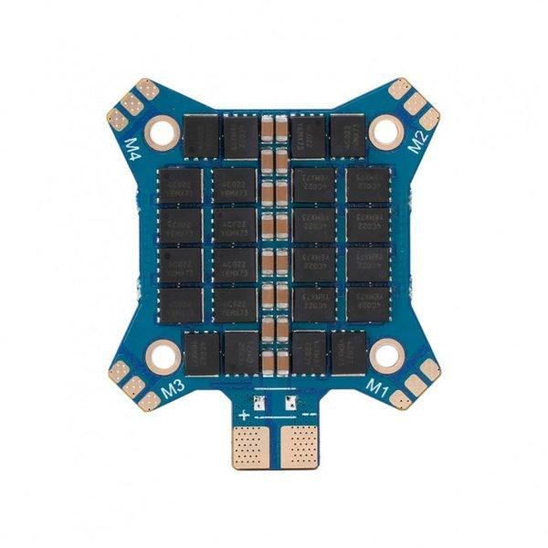 SucceX E 45A ESC 3 1000x1000 1