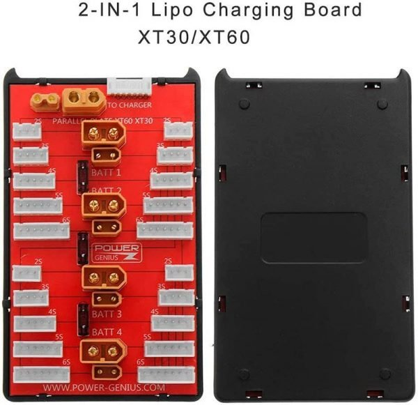 2-in-1-pg-parallel-charging-board-xt30-xt60-2-8s