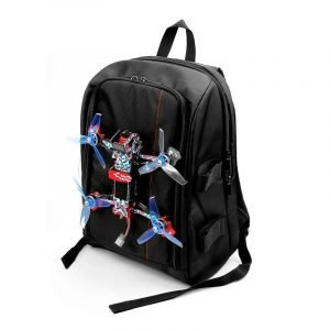 iFlight Drone Backpack Portable Case