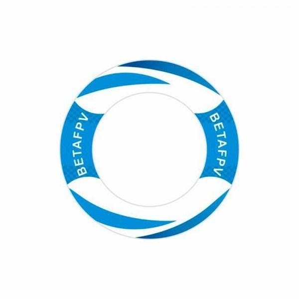 BETAFPV Racing Circle Gates (4 PCS)