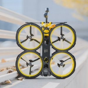iFlight BumbleBee HD V3 CineWhoop