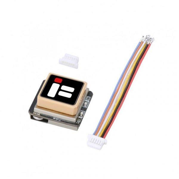 M8Q 5883 GPS Module 1000x1000 1