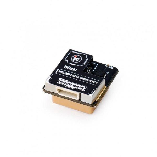 M8Q 5883 GPS Module 2 1000x1000 1