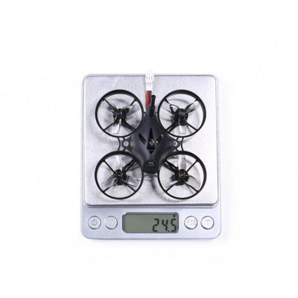 Alpha A65 Tiny Whoop RTF combo dronefpvshop.ch 2