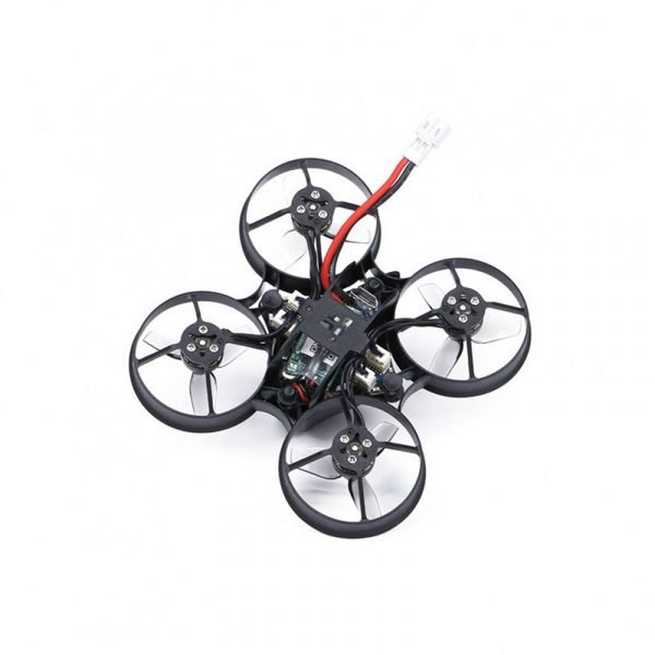 Alpha A65 Tiny Whoop RTF dronefpvshop.ch