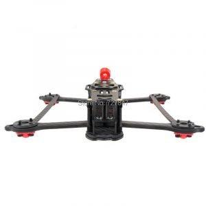 Brave HD5 225 5IN Frame dronefpvshop.ch .jpg