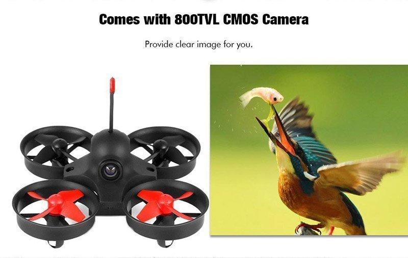 Combo FPV 1 dronefpvshop.ch