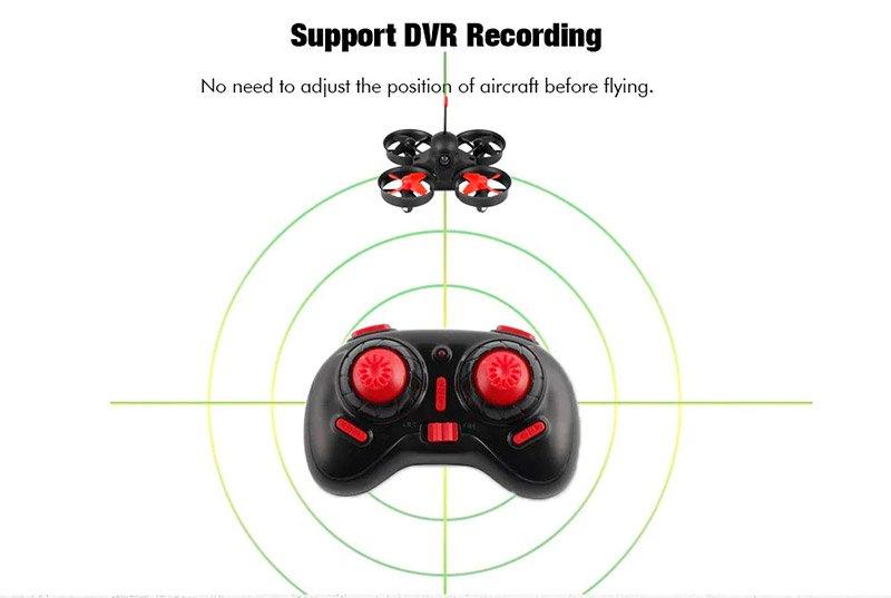Combo FPV 2 dronefpvshop.ch
