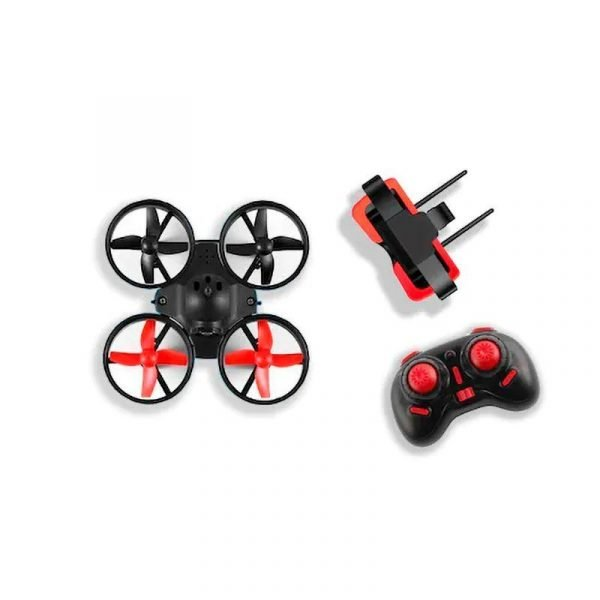Combo FPV 7 dronefpvshop.ch
