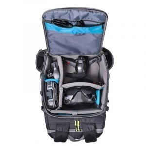 backpack 2 dronefpvshop.ch