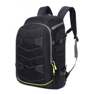 backpack 4 dronefpvshop.ch