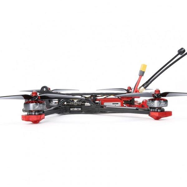 1 CHIMERA7 dronefpvshop.ch