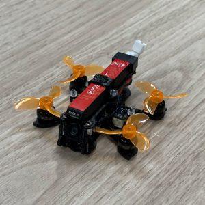 1 baby NAZGUL dronefvpshop
