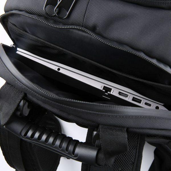 13 iflight backpack dronefpvshop.ch