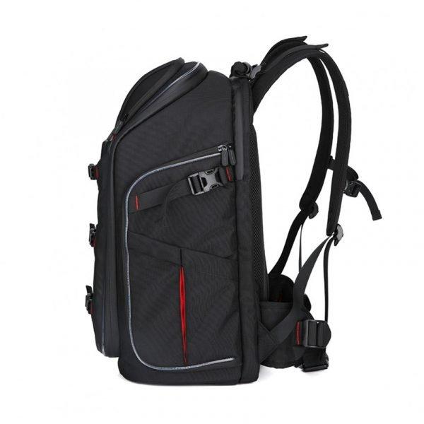 16 iflight backpack dronefpvshop.ch