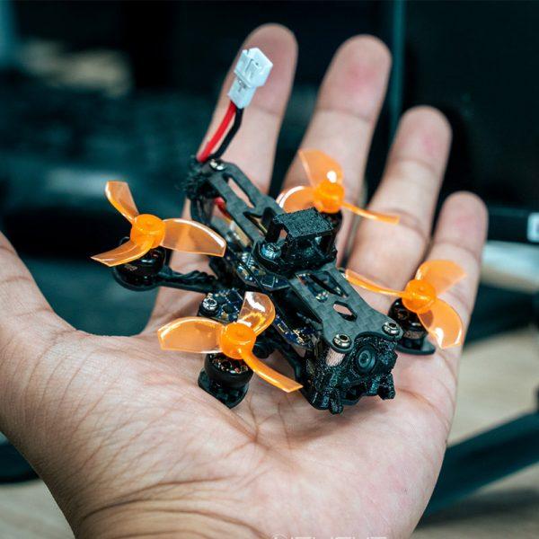 2 baby NAZGUL dronefvpshop