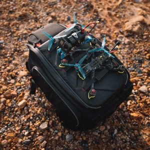 2 iflight backpack dronefpvshop.ch
