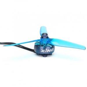 3 XING2 2506 dronefpvshop.ch