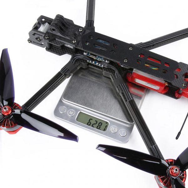 4 CHIMERA7 dronefpvshop.ch