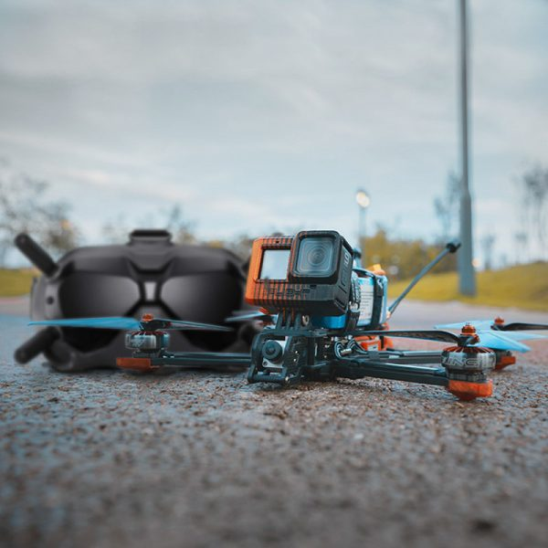6 CHIMERA7 dronefpvshop.ch