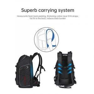 7 iflight backpack dronefpvshop.ch