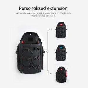 8 iflight backpack dronefpvshop.ch