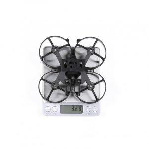 C85 pusher 1 dronefpvshop.ch